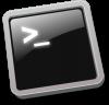bash3_logo