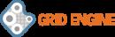 gridengine-logo
