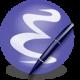 logo_emacs