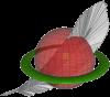 spatialite-logo-big
