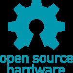 open_hardware-logo-800-px